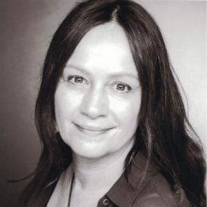 Psycholgische Psychotherapeutin Dr. Kerstin Cyrus
